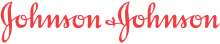 Logo Johnson & Johnson Consumer France SAS - Johnson & Johnson Cf - Jjcf - Laboratoires Vendomes -
