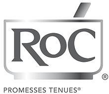 Roc France