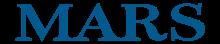 Logo Mars Mars Alimentaire Twix