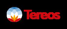 Logo Tereos France