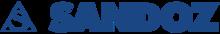 Logo Sandoz