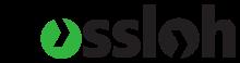 Logo Vossloh Cogifer
