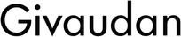 Logo Givaudanaccess Fr (Nom de Domaine)