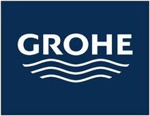 Logo Grohe SARL