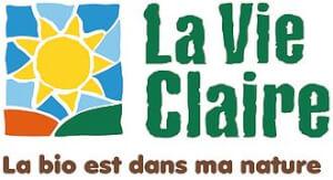 Logo La Vie Claire