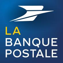 Logo La Banque Postale Conseil en Assurances
