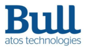 Bull SAS