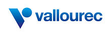 Logo Vallourec Tubes France
