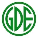 Logo Gde Normandie