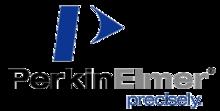 Logo Perkin Elmer