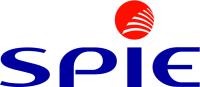 Logo Spie Oil & Gas Services
