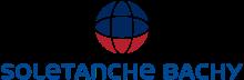 Logo Soletanche Bachy France