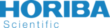 Logo Horiba France SAS