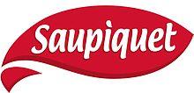 Logo Le Thon Saupiquet