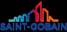 Logo Saint-Gobain Placo