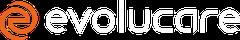 Logo Evolucare Prv