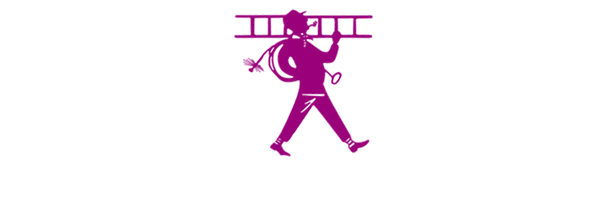 Logo Maison Ruet SAS