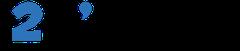 Logo 2 Minutes