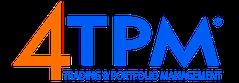 Logo 4TPM