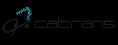 Logo Ysal