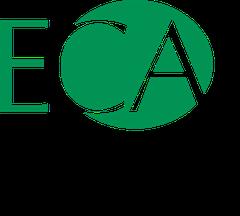 Logo Eca Patrimoine