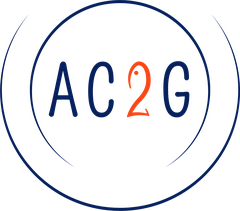 Logo Ac2G