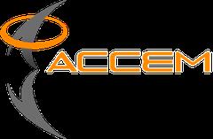 Logo Ascenceurs du Beaujolais