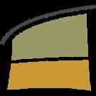 Logo Acroterre