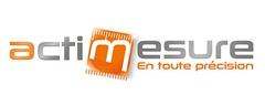 Logo Actimesure
