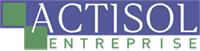 Logo Actisol