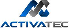 Logo Activatec