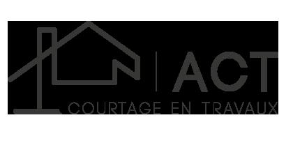 Logo Avis et Conseils en Travaux
