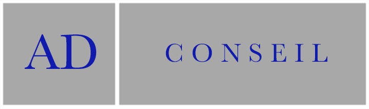 Logo Ad Conseil