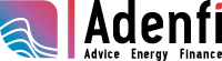 Logo Adenfi