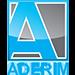 Logo Aderim