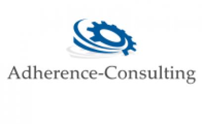 Logo Adherence Consulting