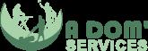 Adom Services