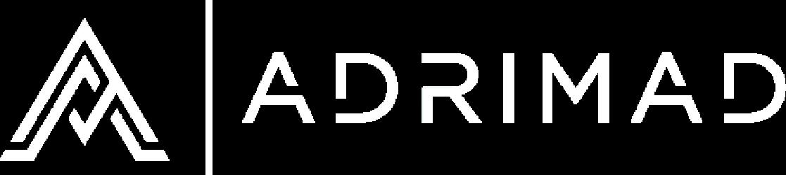 Logo Adrimad