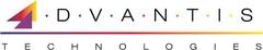 Logo Mg Advantis