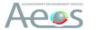 Logo Sanor Aeos