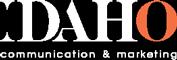 Logo Idaho Publicite et Marketing