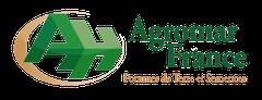 Logo Agromar France