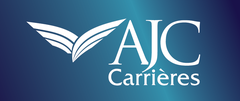 Logo Ajc Carrieres