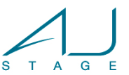 Logo Ajstage