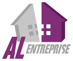 Logo Al Entreprise