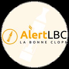 Logo Lightsaber Communication