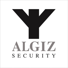Logo Algiz France