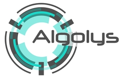Logo Algolys