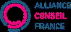 Logo Alliance Conseil France