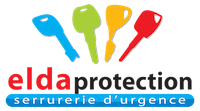 Logo Allo Elda Protection